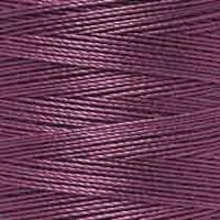 Sulky Cotton 12 200m, 4008015750763