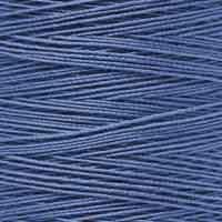Sulky Cotton 12 200m, 4008015750800