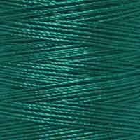 Sulky Cotton 12 200m, 4008015750848