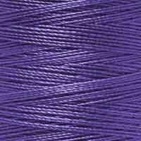 Sulky Cotton 12 200m, 4008015750909