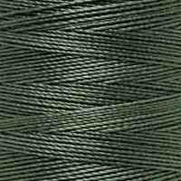 Sulky Cotton 12 200m, 4008015751005