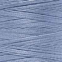 Sulky Cotton 12 200m, 4008015751029