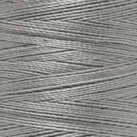 Sulky Cotton 12 200m, 4008015751128