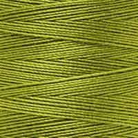Sulky Cotton 12 200m, 4008015751142