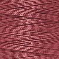 Sulky Cotton 12 200m, 4008015751166