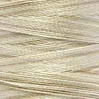 Sulky Cotton 12 200m, 4008015764401