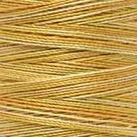 Sulky Cotton 12 200m, 4008015764425