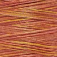 Sulky Cotton 12 200m, 4008015751180