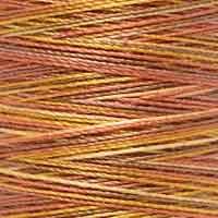 Sulky Cotton 12 200m, 4008015751203
