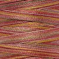 Sulky Cotton 12 200m, 4008015751241