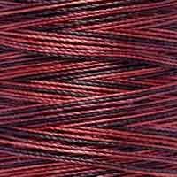 Sulky Cotton 12 200m, 4008015751265