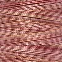 Sulky Cotton 12 200m, 4008015751289