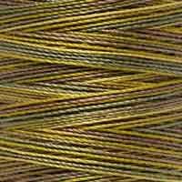 Sulky Cotton 12 200m, 4008015751302