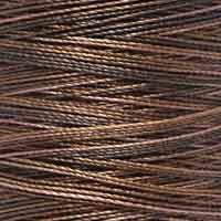 Sulky Cotton 12 200m, 4008015751340