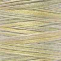 Sulky Cotton 12 200m, 4008015751364