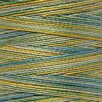 Sulky Cotton 12 200m, 4008015751388