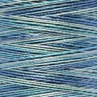 Sulky Cotton 12 200m, 4008015751401