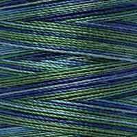 Sulky Cotton 12 200m, 4008015751449