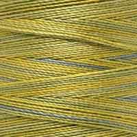 Sulky Cotton 12 200m, 4008015751463