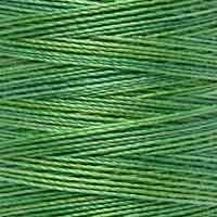 Sulky Cotton 12 200m, 4008015751487
