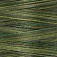 Sulky Cotton 12 200m, 4008015751500