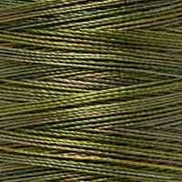 Sulky Cotton 12 200m, 4008015751524