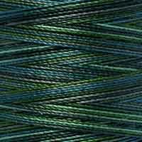 Sulky Cotton 12 200m, 4008015751548