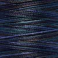 Sulky Cotton 12 200m, 4008015751562