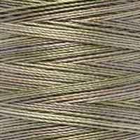 Sulky Cotton 12 200m, 4008015751586