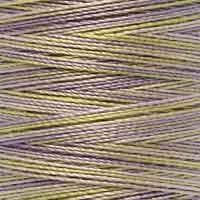 Sulky Cotton 12 200m, 4008015751609