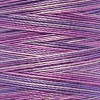 Sulky Cotton 12 200m, 4008015751623