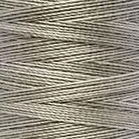Sulky Cotton 12 200m, 4008015751661