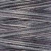 Sulky Cotton 12 200m, 4008015751685