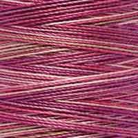 Sulky Cotton 12 200m, 4008015751722
