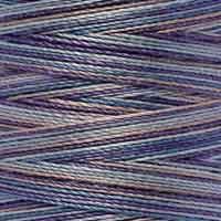 Sulky Cotton 12 200m, 4008015751746