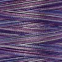 Sulky Cotton 12 200m, 4008015751760