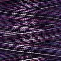 Sulky Cotton 12 200m, 4008015751784