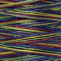 Sulky Cotton 12 200m, 4008015751906