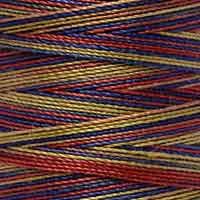 Sulky Cotton 12 200m, 4008015751944