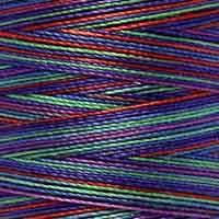 Sulky Cotton 12 200m, 4008015751968