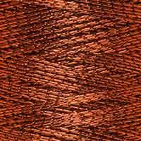 Sulky Metallic 200m, 4008015754303