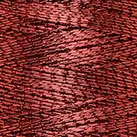 Sulky Metallic 200m, 4008015754389