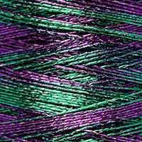 Sulky Metallic 200m, 4008015754501