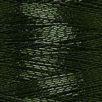 Sulky Metallic 200m, 4008015754860
