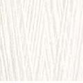 Sulky Bobbin 120m vorgespulte Unterfadenspule, 4008015755645