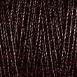 Sulky Bobbin 120m vorgespulte Unterfadenspule, 4008015755652