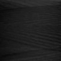 Sulky Bobbin 120m vorgespulte Unterfadenspule 5x6St, 4008015755683