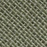 Baumwoll-Schrägband gefalzt 40/20mm Coupon, 4008015069186
