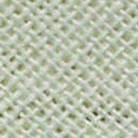 Baumwoll-Schrägband gefalzt 40/20mm Coupon, 4008015069223