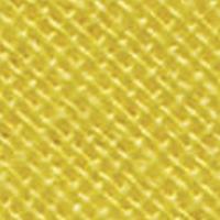 Baumwoll-Schrägband gefalzt 40/20mm Coupon, 4008015069247